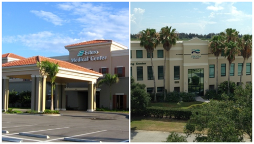 Woodside Health Announces Sale of Medical Building Portfolio in Florida