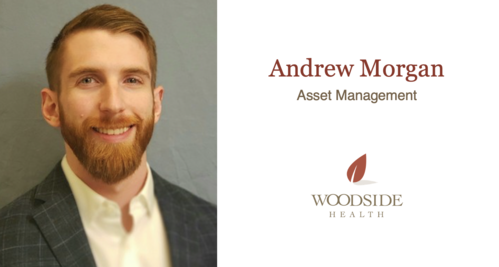 Woodside Health Strengthens Asset Management Team to Serve Growing Portfolio