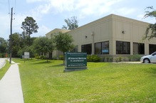 Kingwood Executive Center