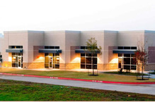 Rockwall Medical