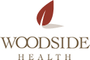 Woodside Health